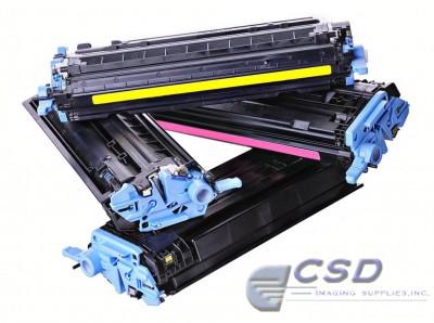 printer-toner